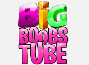 Big Boobs Tube